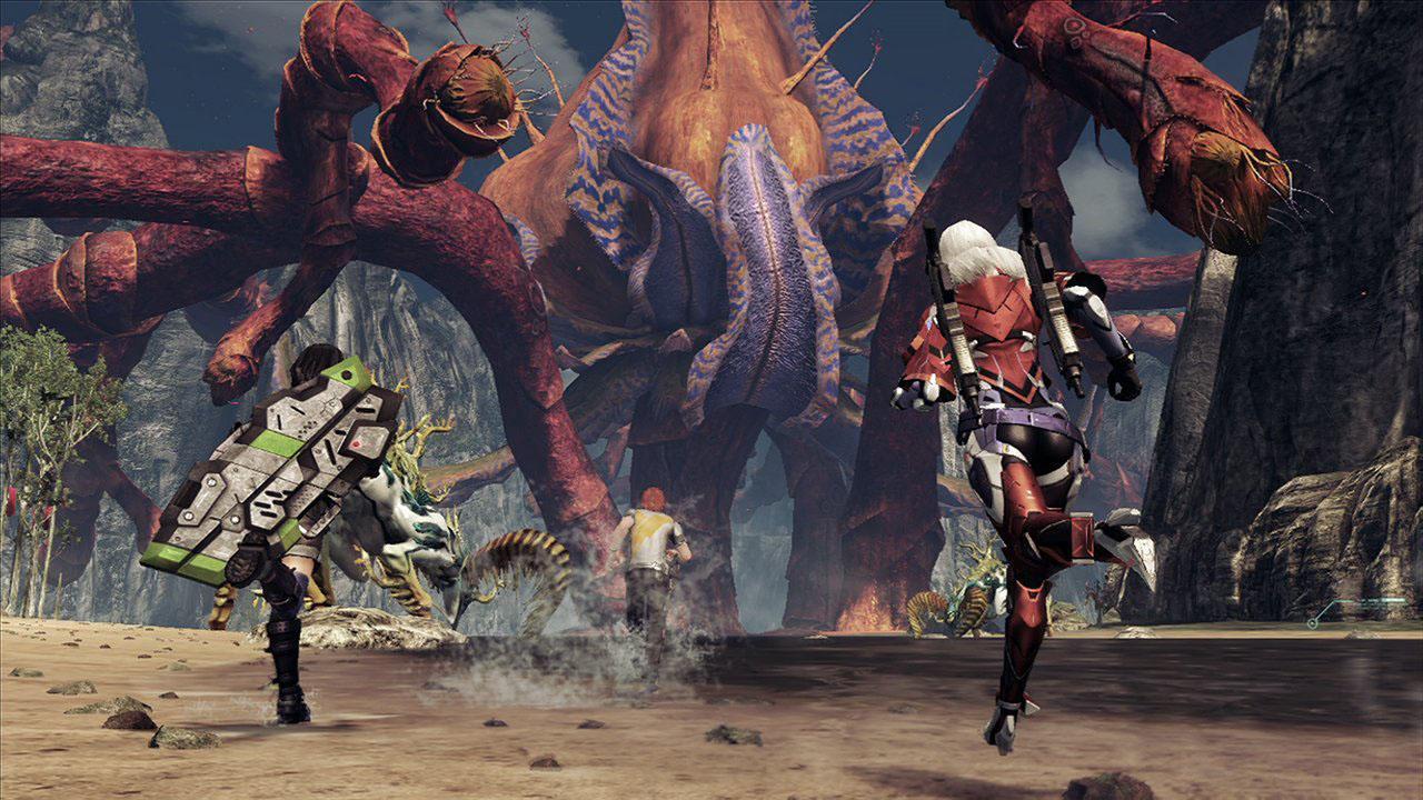 Xenoblade-Chronicles-X-Danh-Gia-Game (1)
