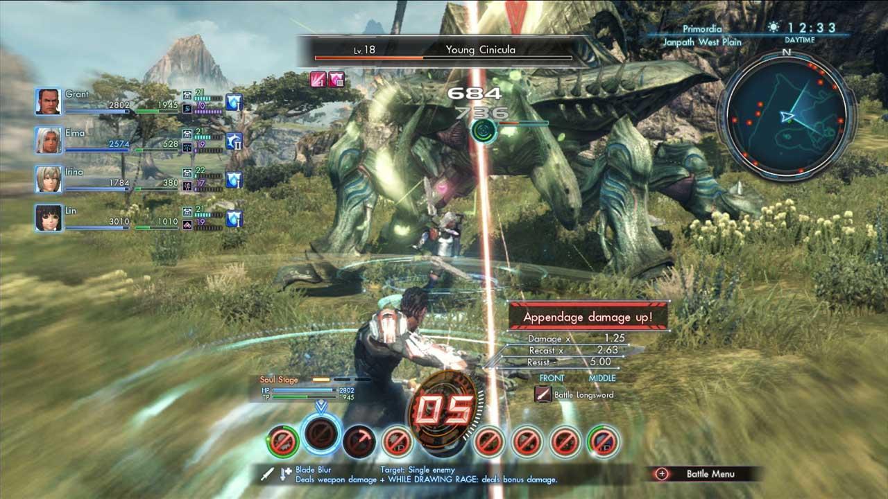 Xenoblade-Chronicles-X-Danh-Gia-Game (3)