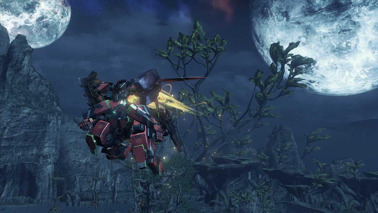 Xenoblade-Chronicles-X-Danh-Gia-Game (5)