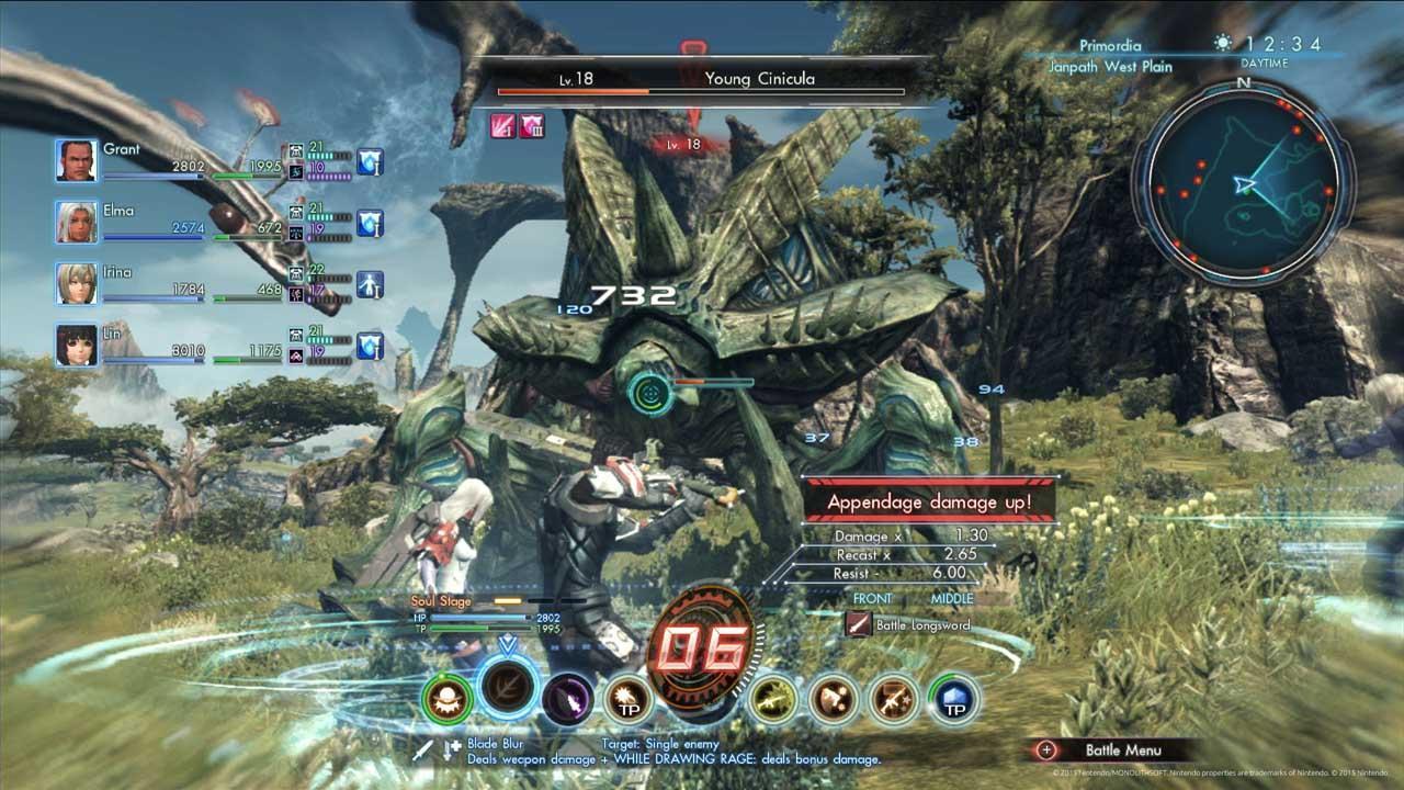 Xenoblade-Chronicles-X-Danh-Gia-Game (7)