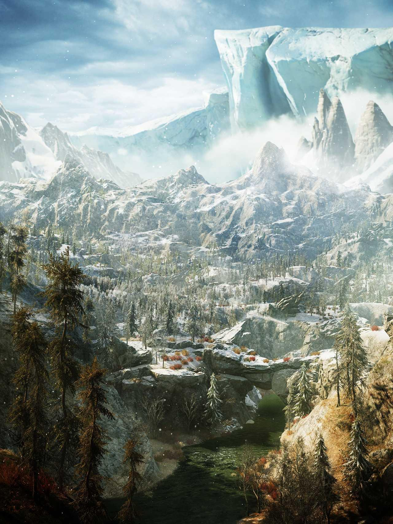 Far Cry Primal - Đánh Giá Game