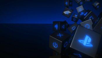 PlayStation Meeting 2016: Sony tiến lên 4K