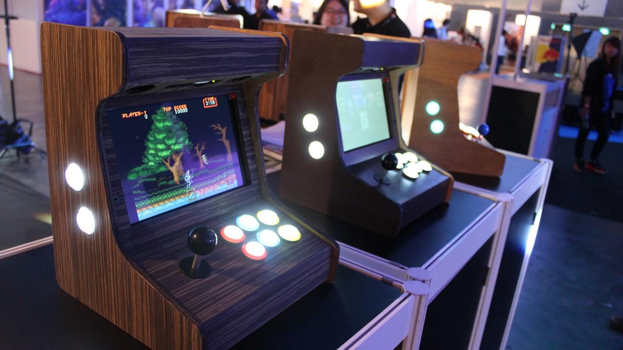 gamestart-2016-ngay-mo-man-xbox-bung-no-cung-gears-of-war-4-10