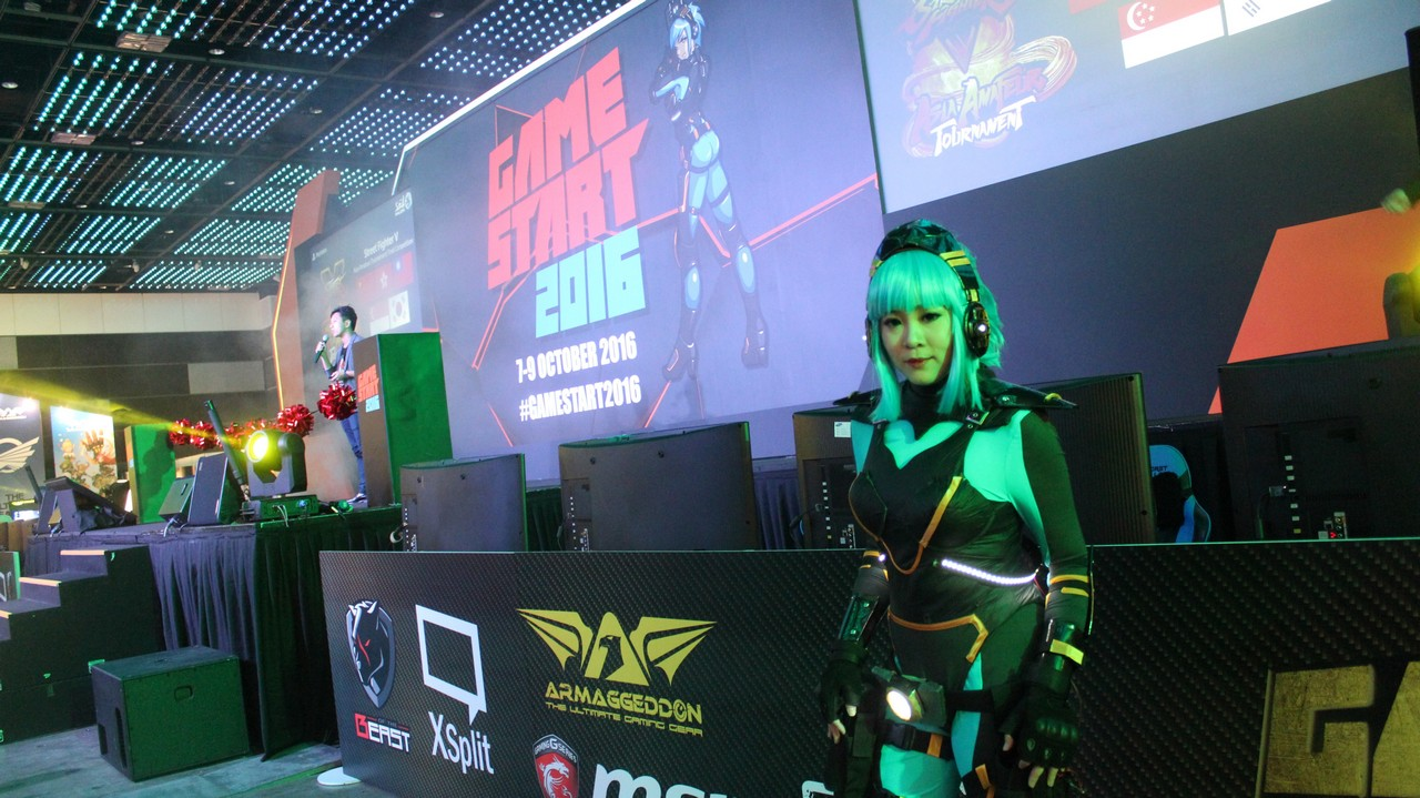 gamestart-2016-ngay-mo-man-xbox-bung-no-cung-gears-of-war-4-12