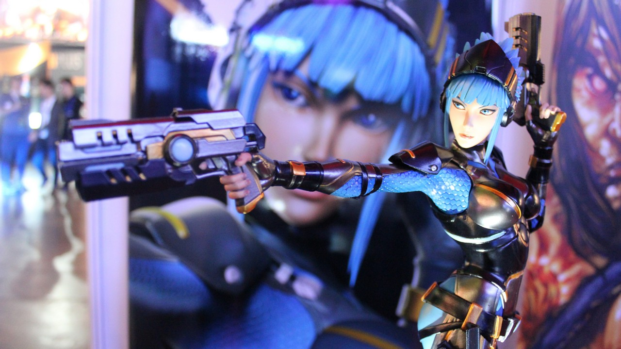 gamestart-2016-ngay-mo-man-xbox-bung-no-cung-gears-of-war-4-19
