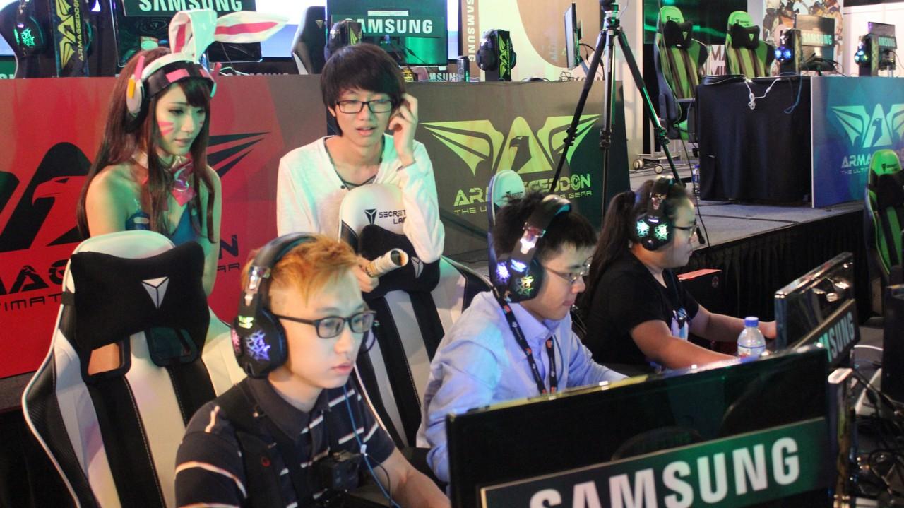 gamestart-2016-ngay-mo-man-xbox-bung-no-cung-gears-of-war-4-28
