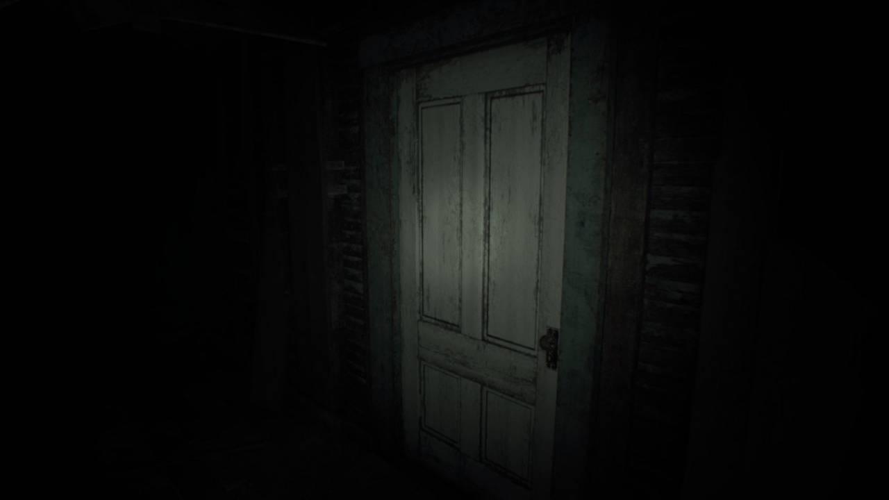"""7 yếu tố """"gai góc"""" đáng nhớ của Resident Evil 7: Beginning Hour - Giới Thiệu Game"""