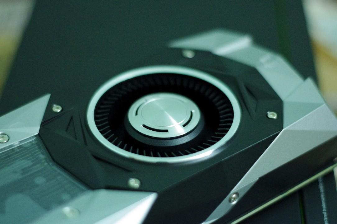 nvidia-geforce-gtx-1080-ti-founder-edition-chien-binh-bat-bai-gioi-thieu-gaming-gear (1)