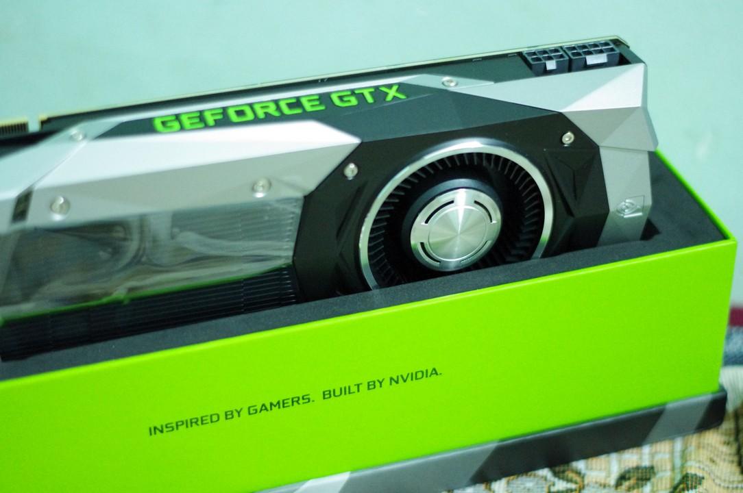 nvidia-geforce-gtx-1080-ti-founder-edition-chien-binh-bat-bai-gioi-thieu-gaming-gear (6)