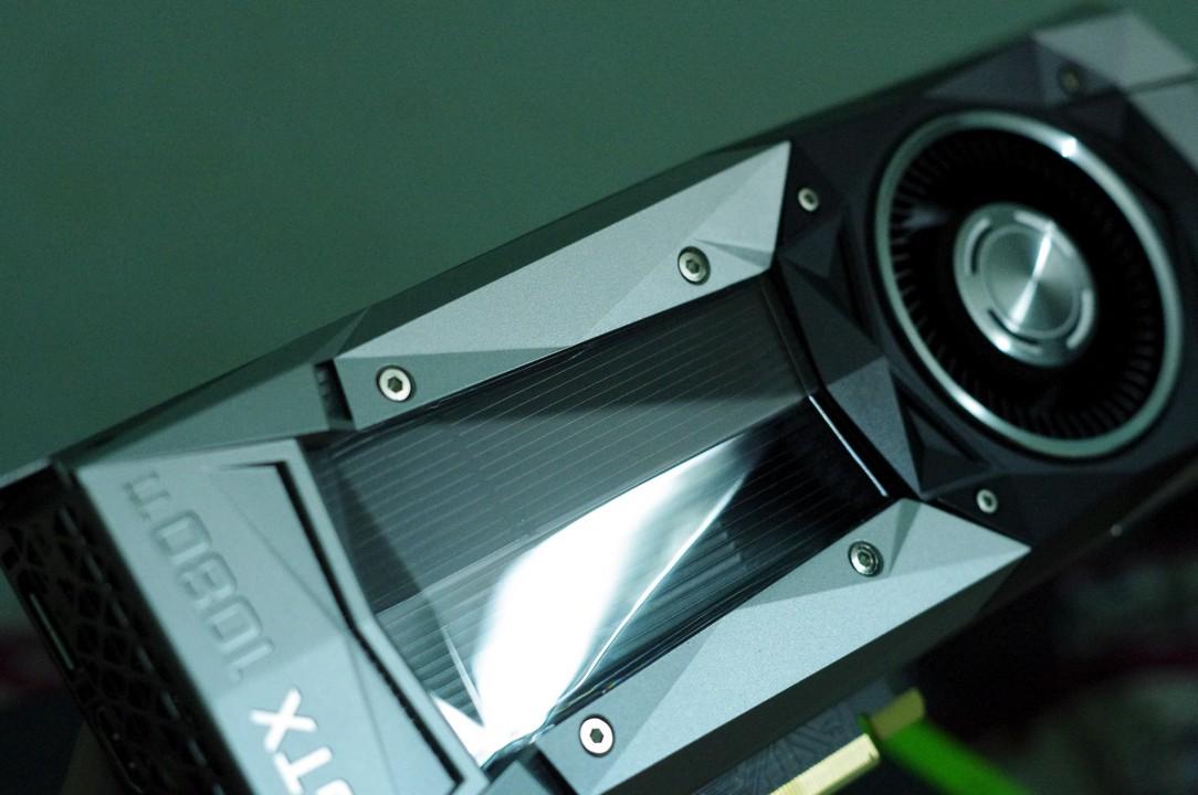 nvidia-geforce-gtx-1080-ti-founder-edition-chien-binh-bat-bai-gioi-thieu-gaming-gear (11)