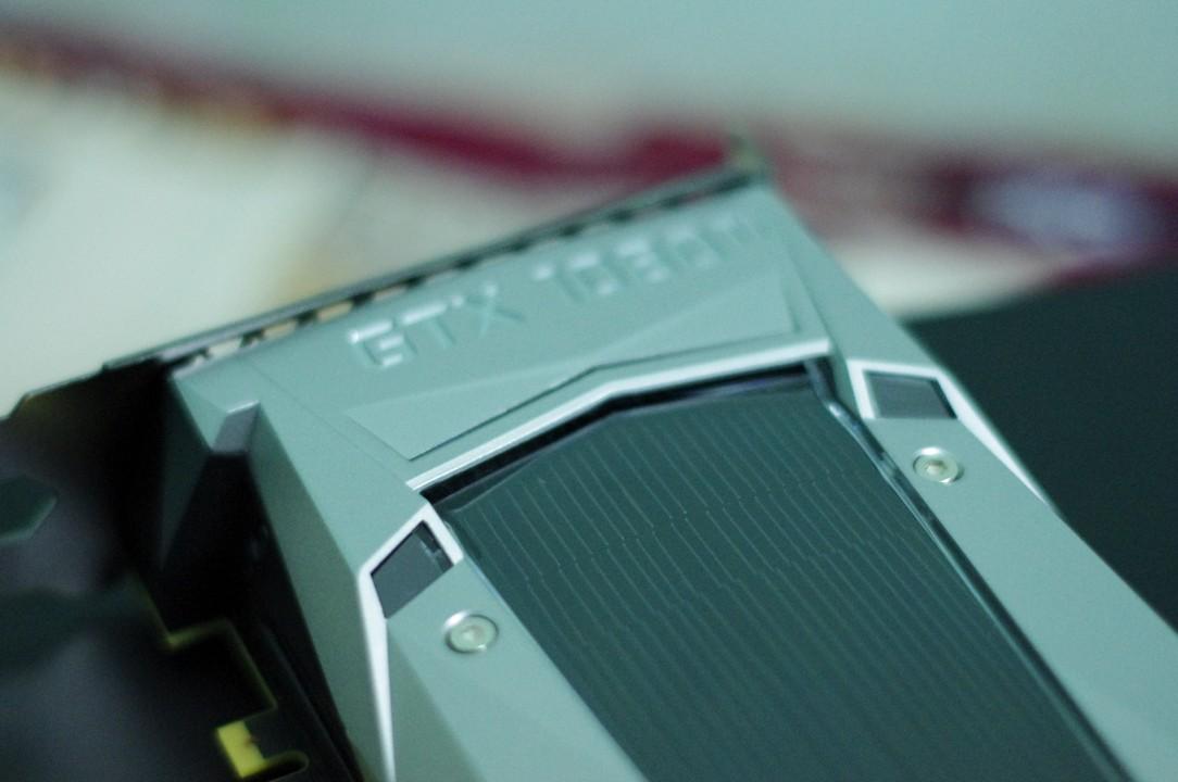nvidia-geforce-gtx-1080-ti-founder-edition-chien-binh-bat-bai-gioi-thieu-gaming-gear (14)