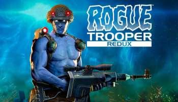 new-rogue-trooper-nhung-thay-doi-moi-tin-game