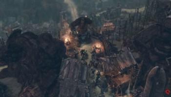 SpellForce 3 ra mắt trailer giới thiệu về tộc Orc – Tin Game
