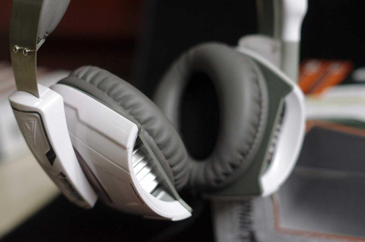 gamdias-hephaestus-e1-gioi-thieu-gaming-gear-6