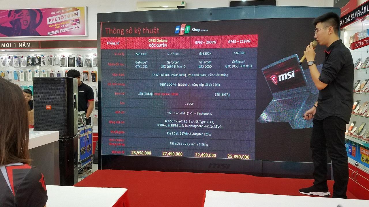 msi-ra-mat-laptop-choi-game-msi-gf63-tai-thi-truong-viet-nam-7