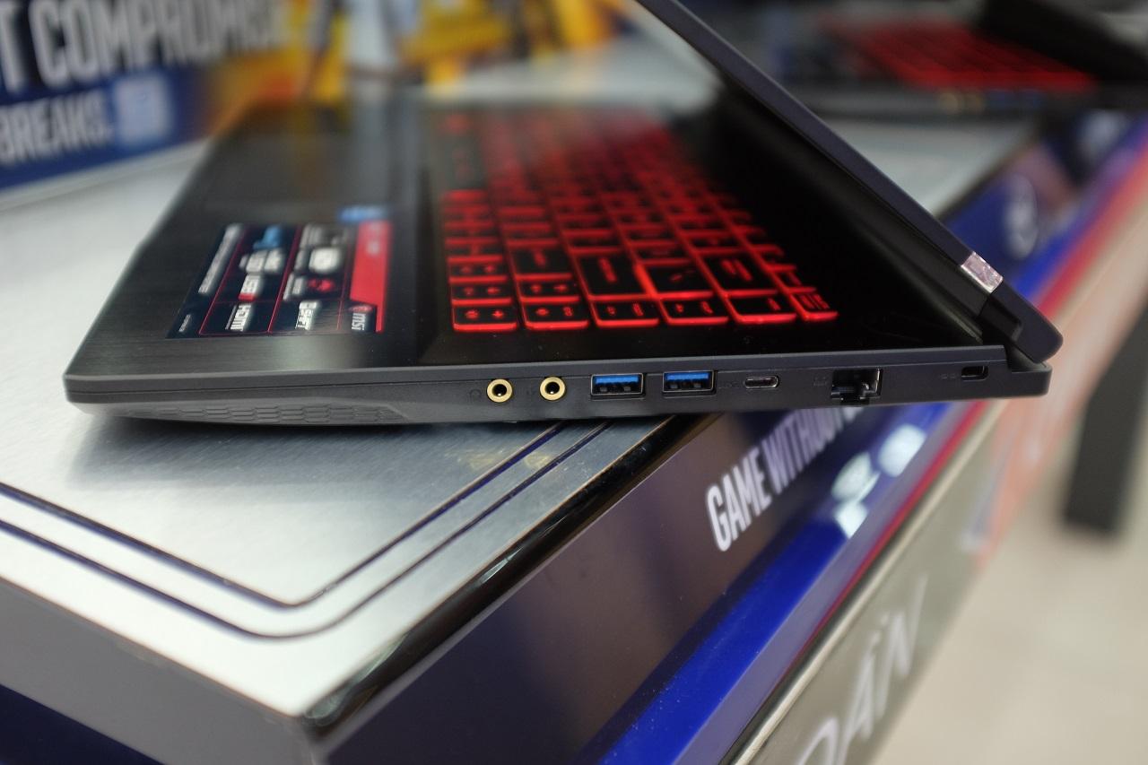 msi-ra-mat-laptop-choi-game-msi-gf63-tai-thi-truong-viet-nam-10