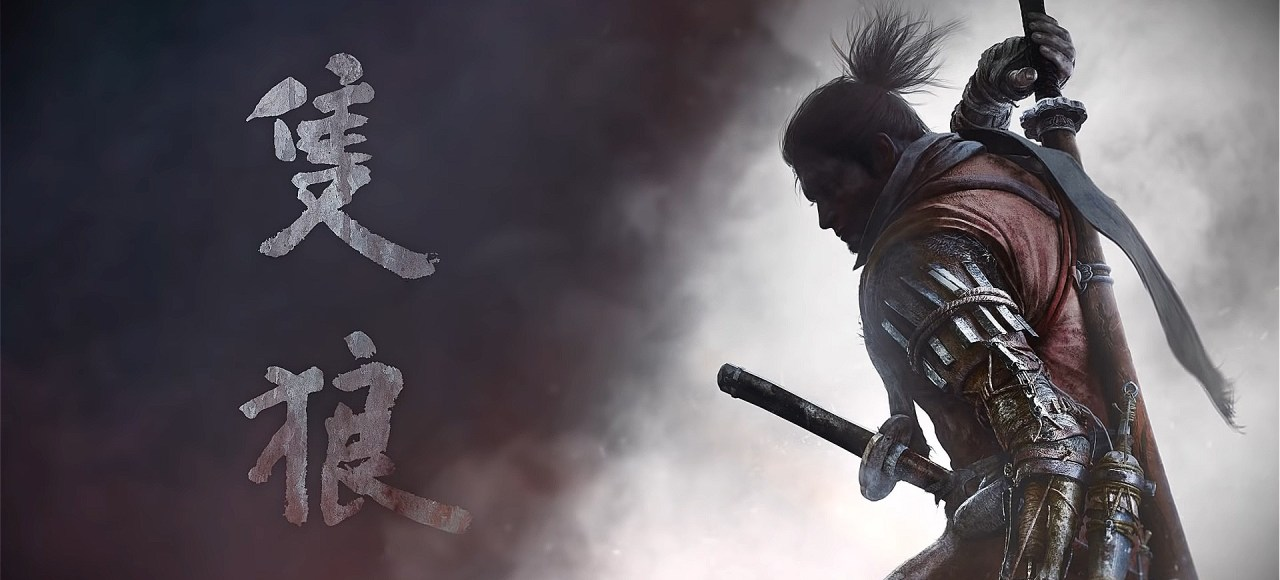 Sekiro: Shadow Die Twice - Đánh Giá Game