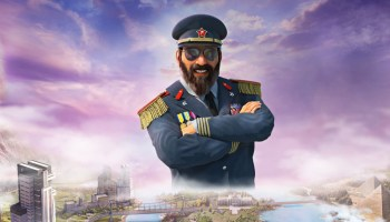 Tropico 6 – Đánh Giá Game