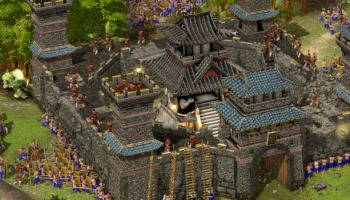 stronghold-warlords-he-lo-them-ve-nhung-vu-khi-moi