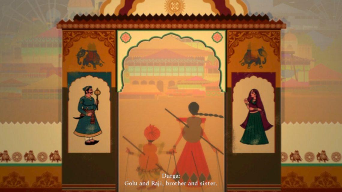 Raji-An-Ancient-Epic-Đánh-Giá-Game