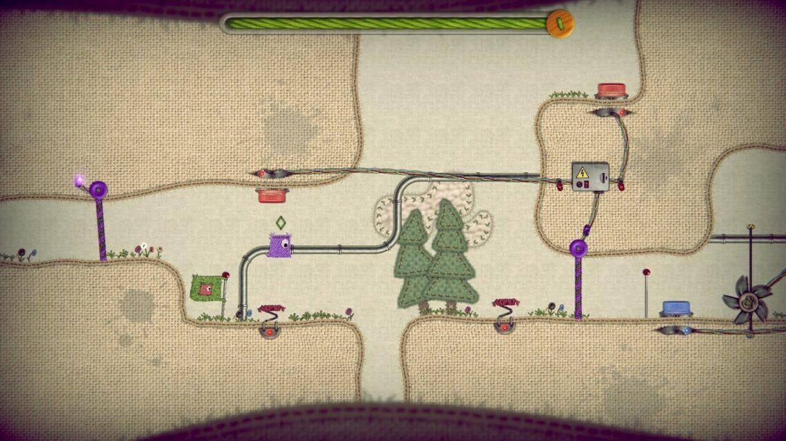 wheres-samantha-danh-gia-game