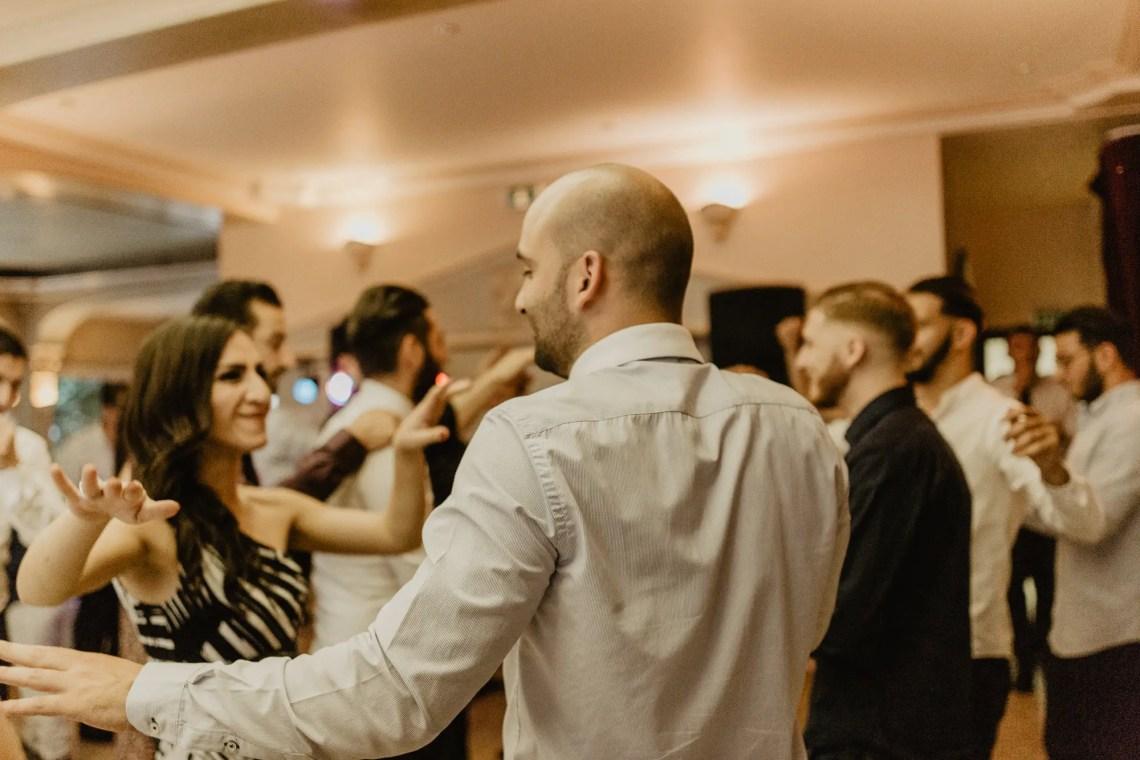 3Q1A6154 Un Mariage Arménien à Paris Weddings & Couples  armenian wedding Couple Photography in Paris eiffel tower elopement photography paris Mariage Arménien mariage photographe reportage mariage Wedding Photographer in Paris wedding reportage