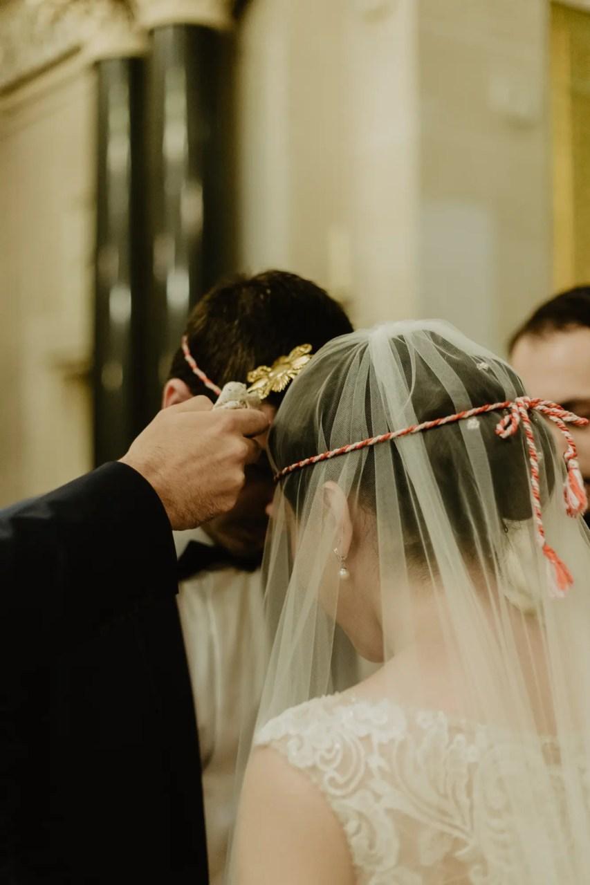 IMG_3163 Un Mariage Arménien à Paris Weddings & Couples  armenian wedding Couple Photography in Paris eiffel tower elopement photography paris Mariage Arménien mariage photographe reportage mariage Wedding Photographer in Paris wedding reportage