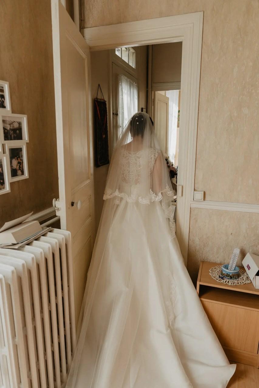 Q1A5165 Un Mariage Arménien à Paris Weddings & Couples  armenian wedding Couple Photography in Paris eiffel tower elopement photography paris Mariage Arménien mariage photographe reportage mariage Wedding Photographer in Paris wedding reportage