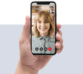 Image result for unlimited video calling