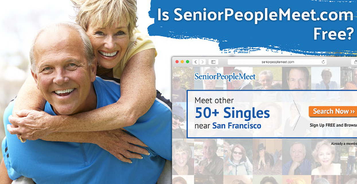 Marriagemindedpeoplemeet login