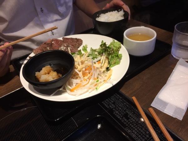 肉バル ジュンタン(肉バル Juntan)