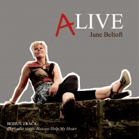 June Beltoft Alive-front til web 1511x1511