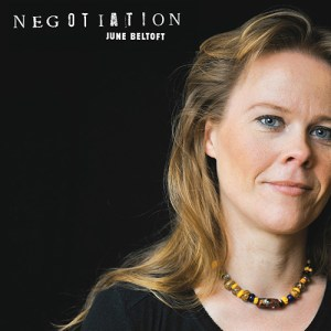 Negotiation cover 500x500 June Beltoft