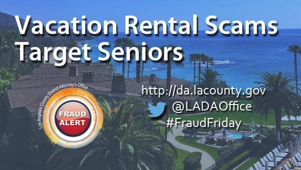 Personal Security Seniors