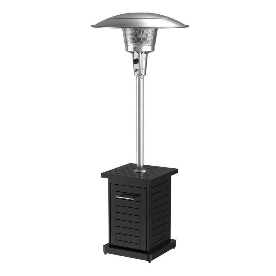 fire pits patio heaters lowe s canada