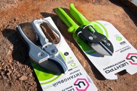 Садовые инструменты_DSC_1202
