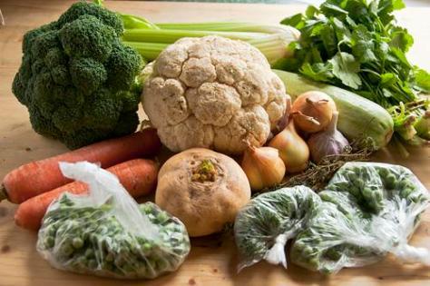 Суп пюре овощной_DSC_1235