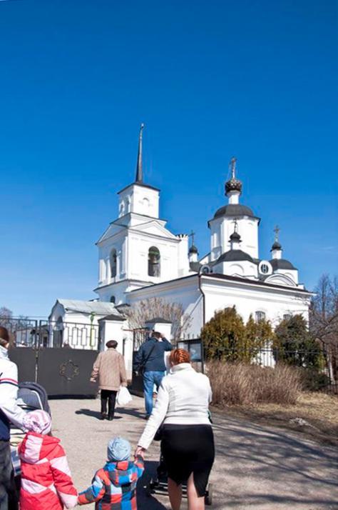 Церковь_DSC_1917