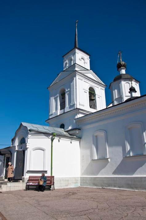 Церковь_DSC_1930