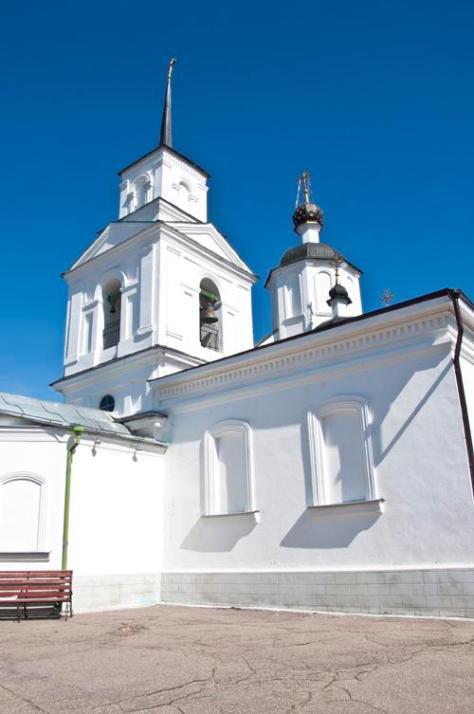Церковь_DSC_1948