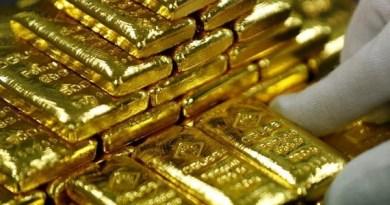 الذهب يواصل ارتفاعه والأسعار تلامس مستويات قياسية.. وعيار 21 يصل 922 جنيها