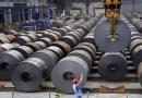 """""""بيكتل""""  الأمريكية تفوز بمناقصة تطوير خط الإنتاج السابع بشركة مصر للألومنيوم"""