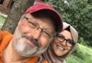 خطيبة خاشقجي ترفع دعوى ضد بن سلمان وتتهمه بإصدار أمر اغتيال الصحفي السعودي