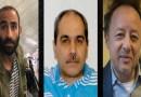 بيان مشترك لأعضاء بارزين بالبرلمان الأوربي يطالب بإطلاق سراح قيادات المبادرة المصرية: مستوى جديد من القمع ضد المجتمع المدني