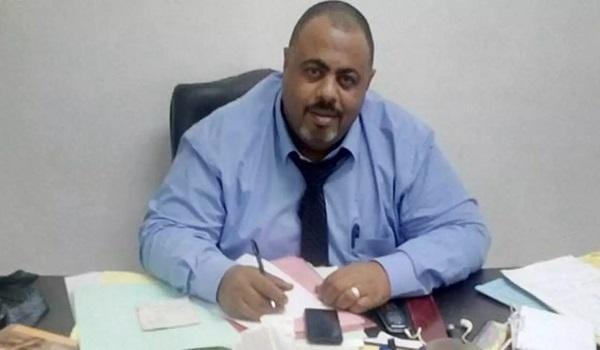 9 منظمات تُدين تدوير محمد رمضان بعد حبسه عامين ونصف وتدعو لإخلاء سبيله: مستهدف بسبب عمله الحقوقي ويواجه أزمات صحية