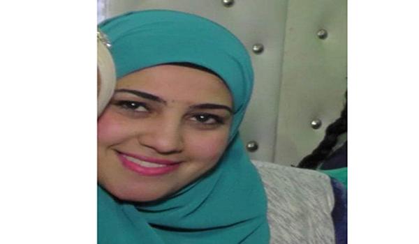 شهيدة جديدة.. الممرضة الشابة آية صابر ترحل متأثرة بإصابتها بفيروس كورونا في الغربية