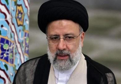 """الرئيس الإيراني الجديد.. متشدد متهم في إعدامات """"مجاهدي خلق"""" وارتكاب جرائم ضد الإنسانية ضد المعارضة والأقليات"""