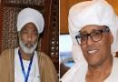 منظمة حقوقية سعودية تدعو للإفراج عن 10 مصريين معتقلين بالمملكة: نطالب المجتمعَ الدوليَّ بالضغط على السعودية لإنهاء الانتهاكات ضدهم