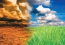 قبل «كوب 26».. تحذيرات «غير معتادة» من انهيار الاستقرار العالمي بسبب تغير المناخ