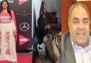 إلهامي الميرغني يكتب : دميانة نصار أم ماريو.. المرأة المصرية المعيلة بين الإنكار والإقرار